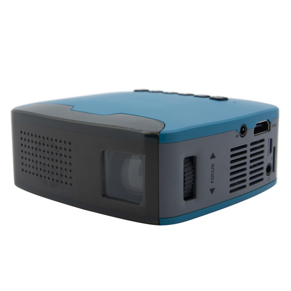 Проектор Unic MY20 - 2
